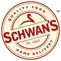 shwans_round_logo_tilt