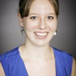 Lisa Green Marketing Intern